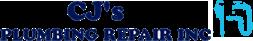 CJ's Plumbing & Repair, Inc.